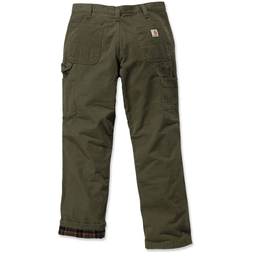 Shop fleece lined cargo pants on the official Wrangler® website. Search our inventory for fleece lined cargo pants or browse our selection of legendary denim and classic Western wear apparel.