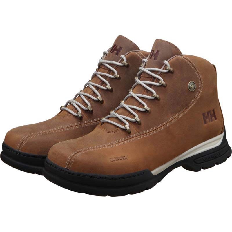 Helly-Hansen-Berthed-3-Walking-Boots