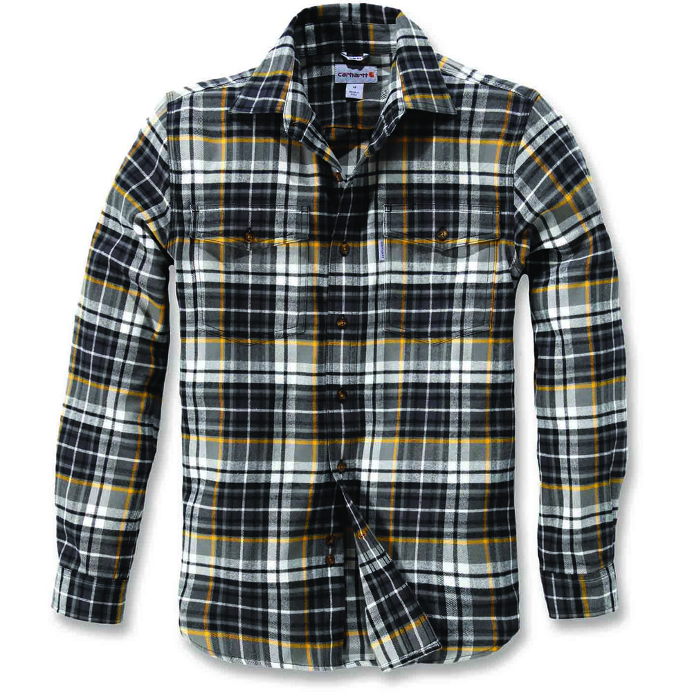 Find great deals on eBay for slim fit flannel shirt. Shop with confidence.