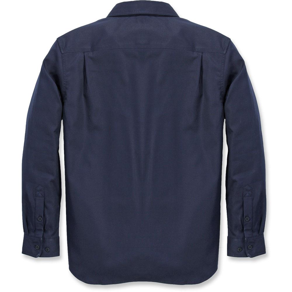Men's Tie /& Handkerchief Set Silver Grey With Stripes LUC270