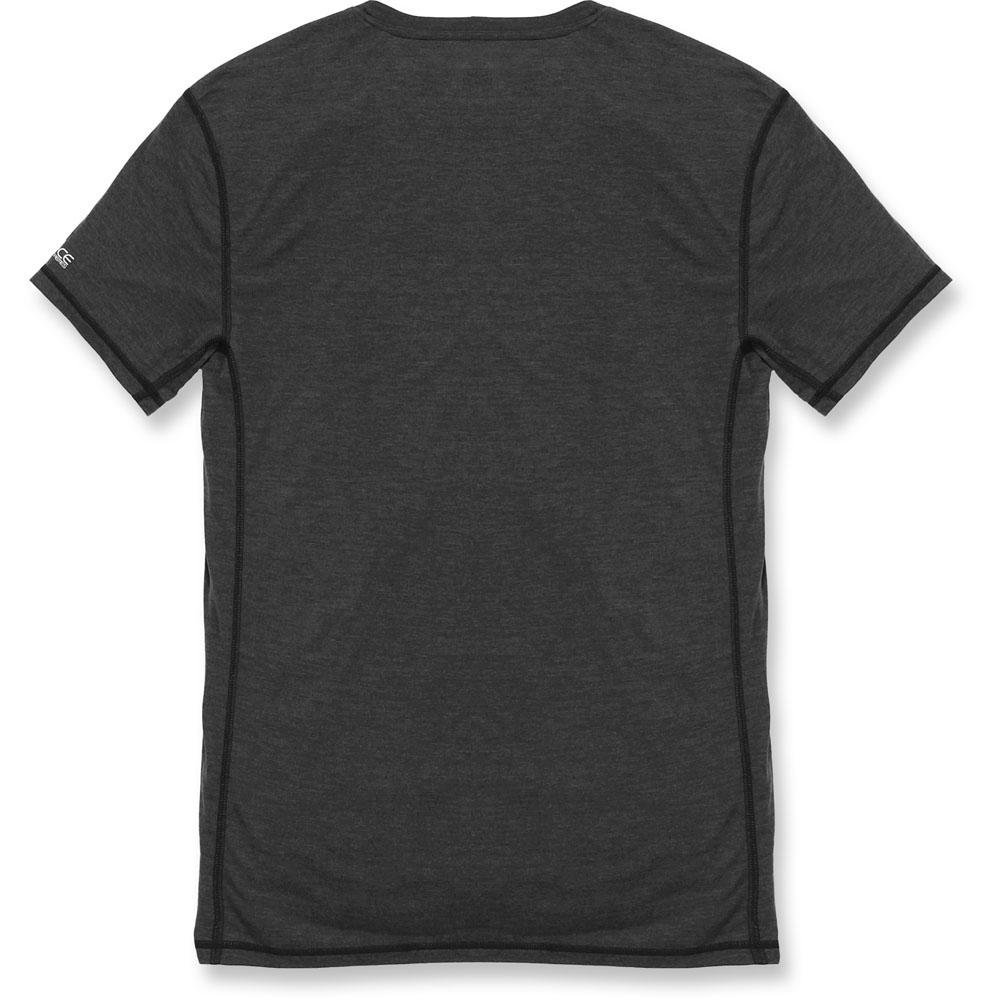 Carhartt-Mens-102960-Force-Extremes-Short-Sleeve-T-Shirt thumbnail 8