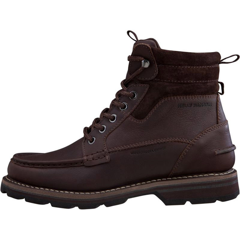 helly hansen arctic boot winter snow boot ebay