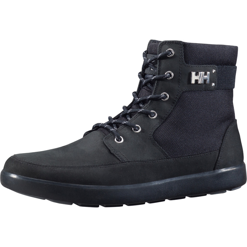 Casual Helly-hansen Stockholm iIrlv