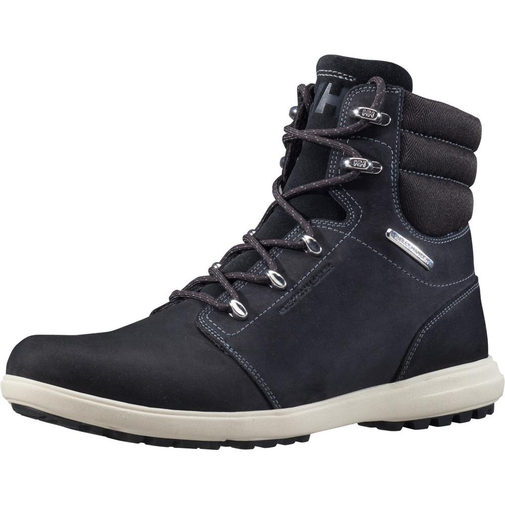 Helly Herren Hansen  Herren Helly A.S.T 2 Waterproof Leder Tall Walking Stiefel 492a5e