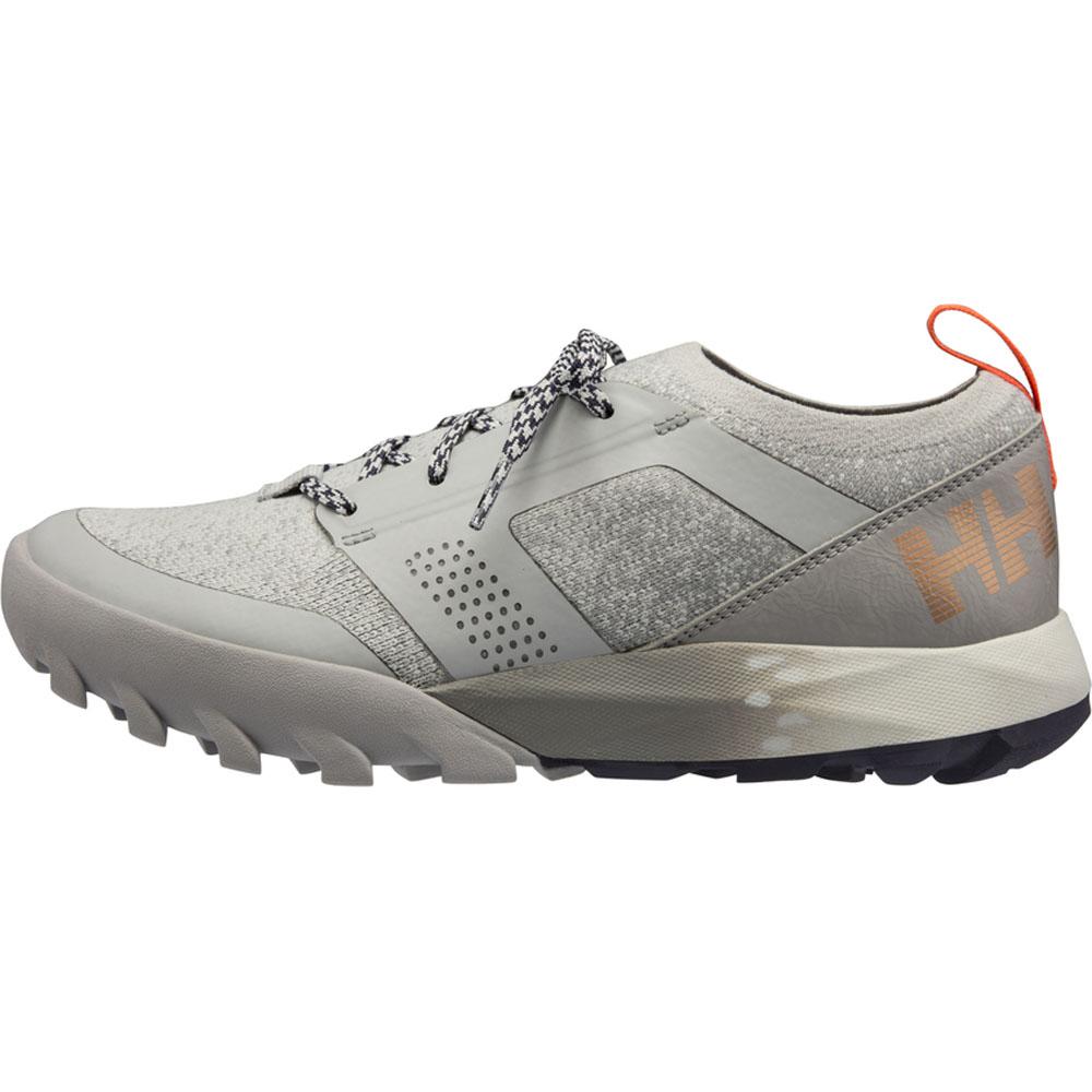 Helly Hansen Womens/Ladies Loke Dash Breathable Hybrid Trainer Shoes