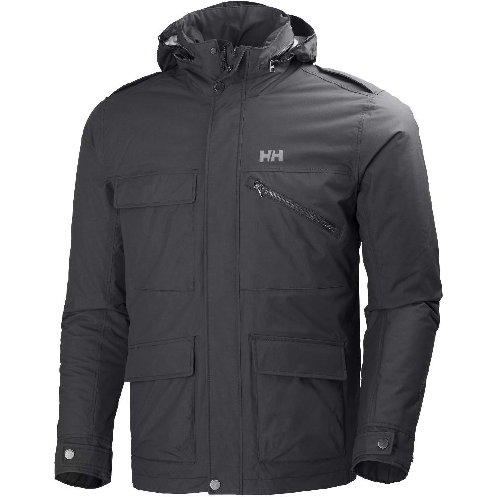 Helly-Hansen-Mens-Universal-Moto-Waterproof-Breathable-Rain-Jacket