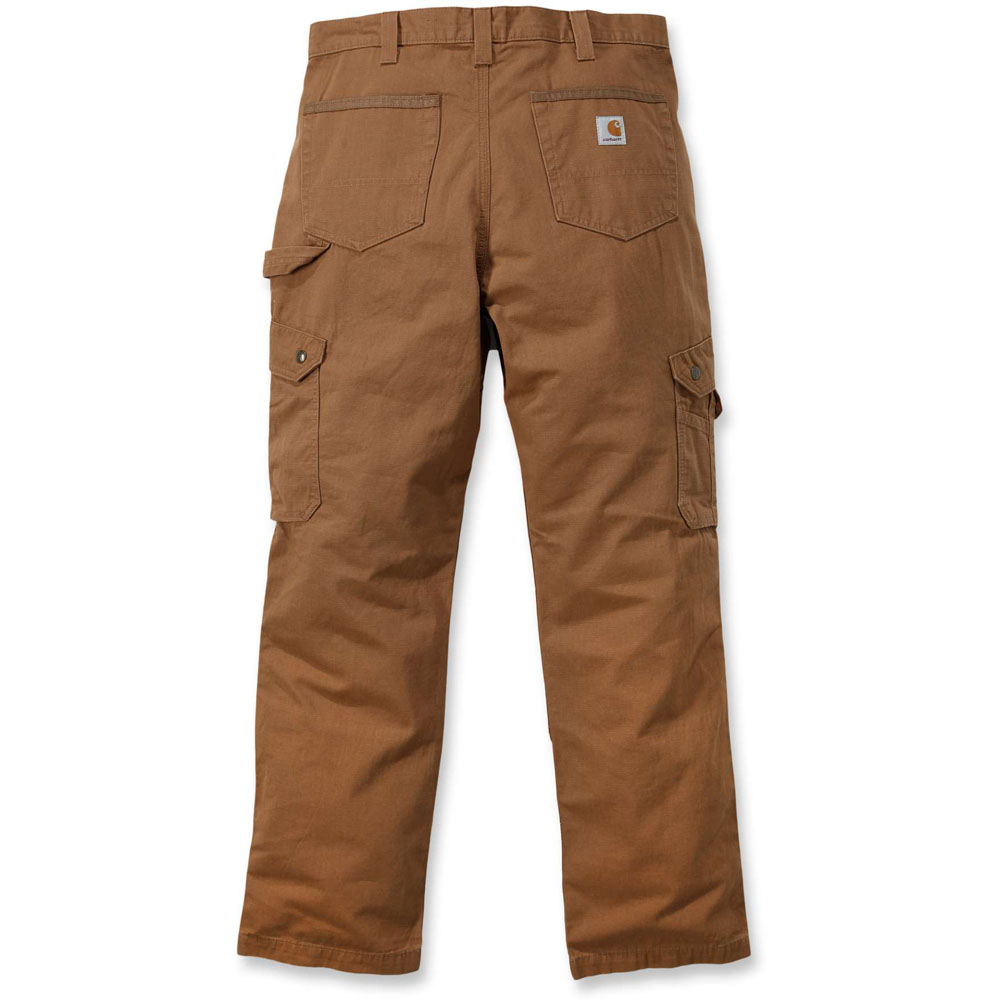 Shop cotton cargo pants at Neiman Marcus, where you will find free shipping on the latest in fashion from top designers. More Details Ovadia & Sons Men's Storm Cotton Utility Pants Details Ovadia & Sons