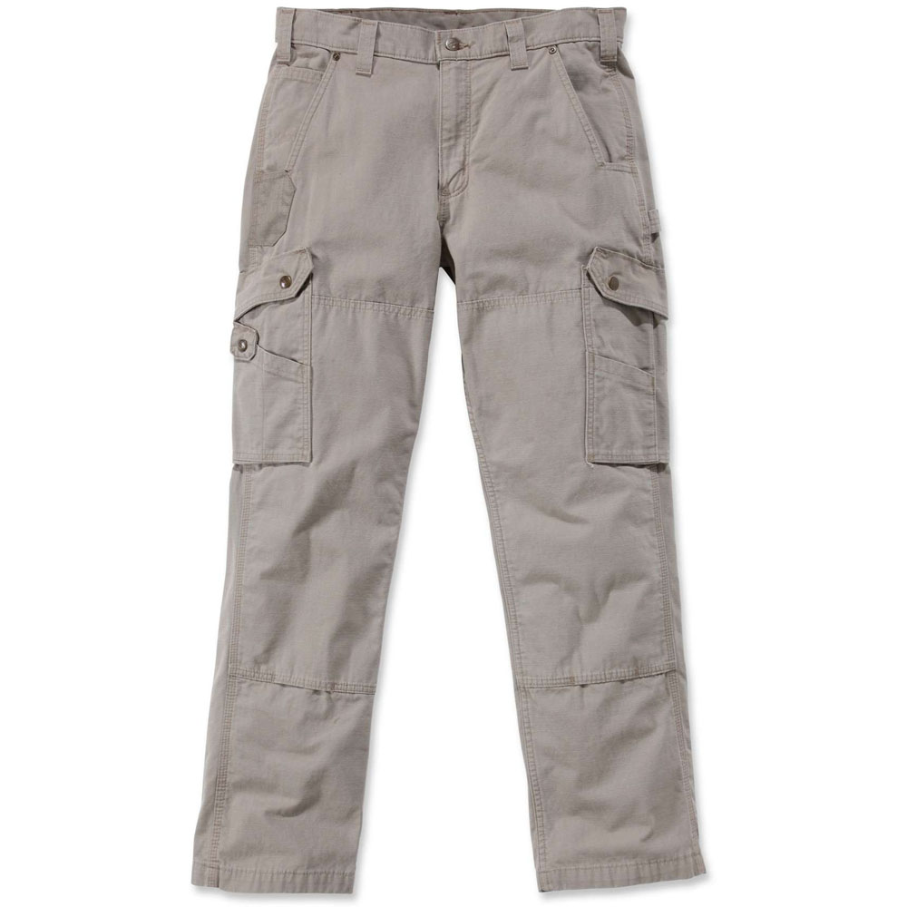 Find mens cotton cargo pants at ShopStyle. Shop the latest collection of mens cotton cargo pants from the most popular stores - all in one place.