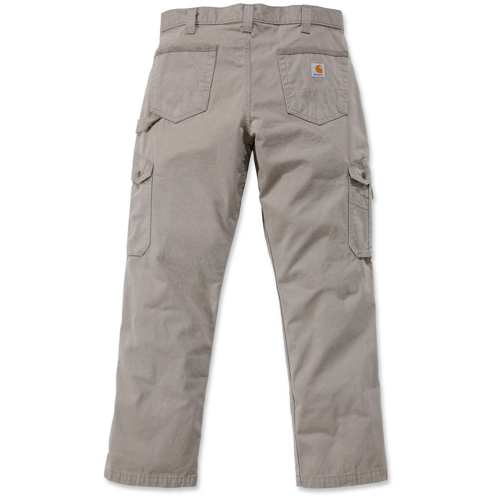 Find great deals on eBay for mens cotton cargo pants. Shop with confidence.