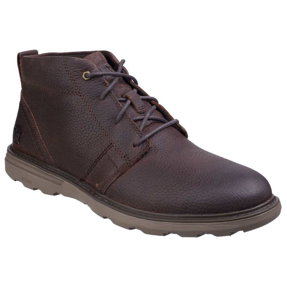boots comforter inside men en shoes iahead fluff soft leather mens chelsea winter rain snow casual comfortable