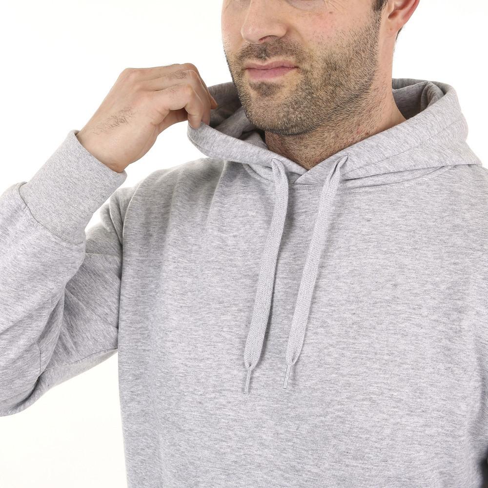 Canterbury Mens Team Hoody Moisture Wicking Active Hoodie Top