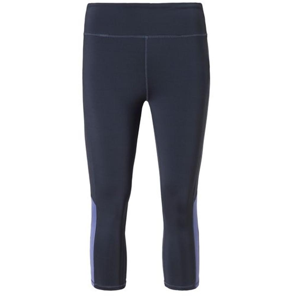 Craghoppers Womens Ladies NosiLife Luna Crop Tight Legging Trousers