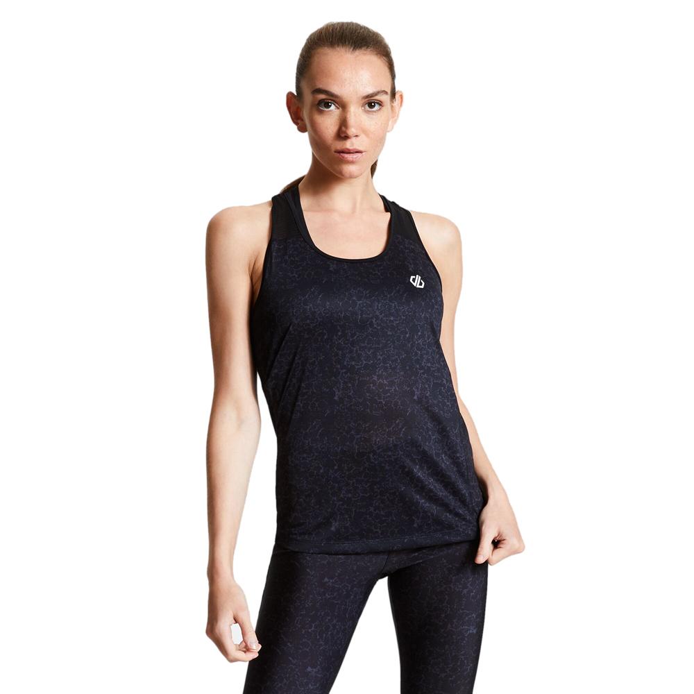 Dare 2b Womens Nominate Hybrid Wicking Bodywarmer Gilet Vest