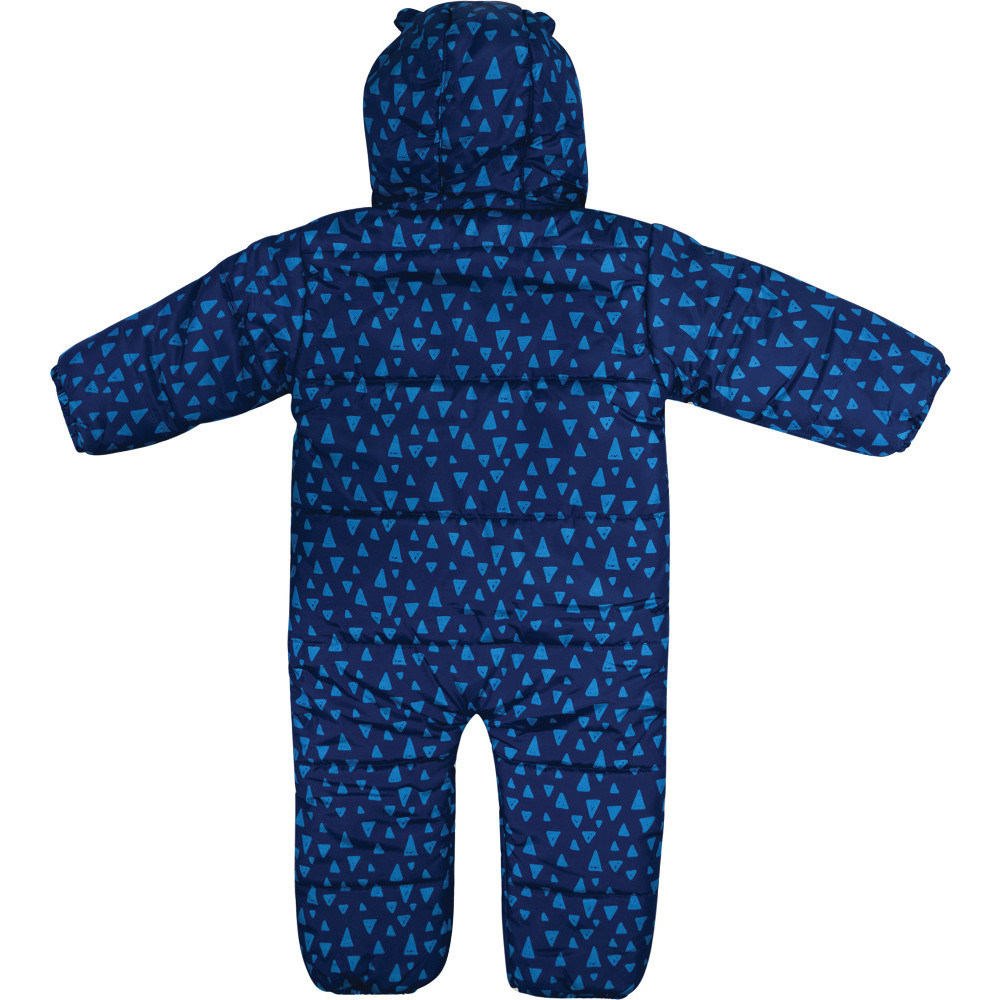 c06e90783af4 Dare 2b Boys   Girls Break The Ice Waterproof Breathable Baby Snow ...