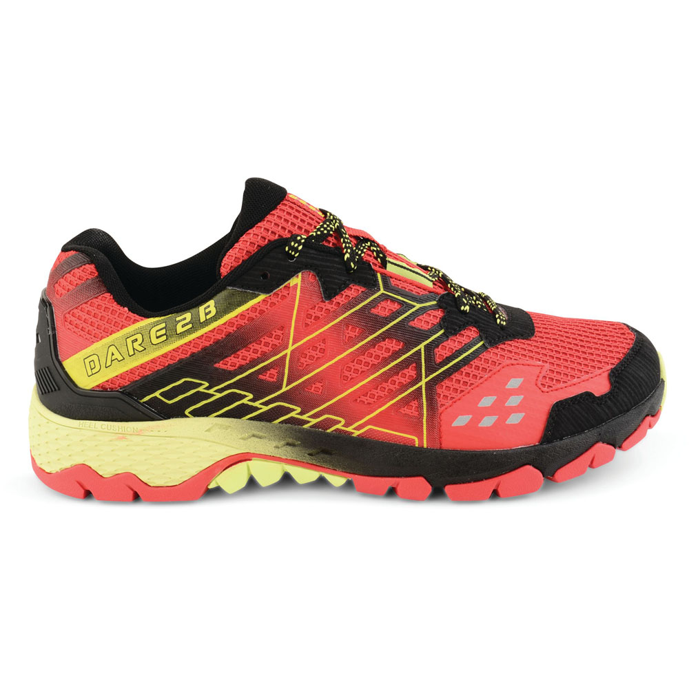 b9675a0856a4 Dare 2b Mens Razor Lightweight Breathable Running Trainers Shoes ...