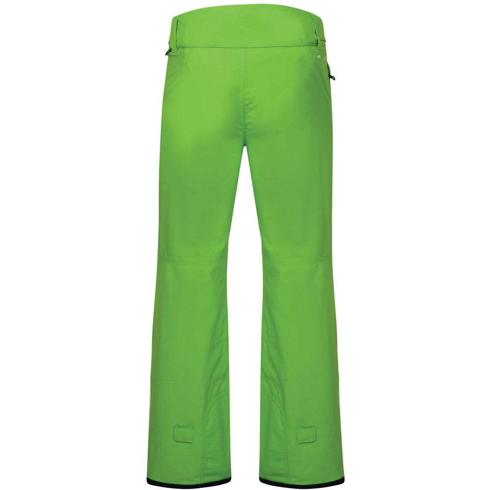 Dare 2B Mens Certify Pant Ii Durable Warm Lined Skiing Pants Pants