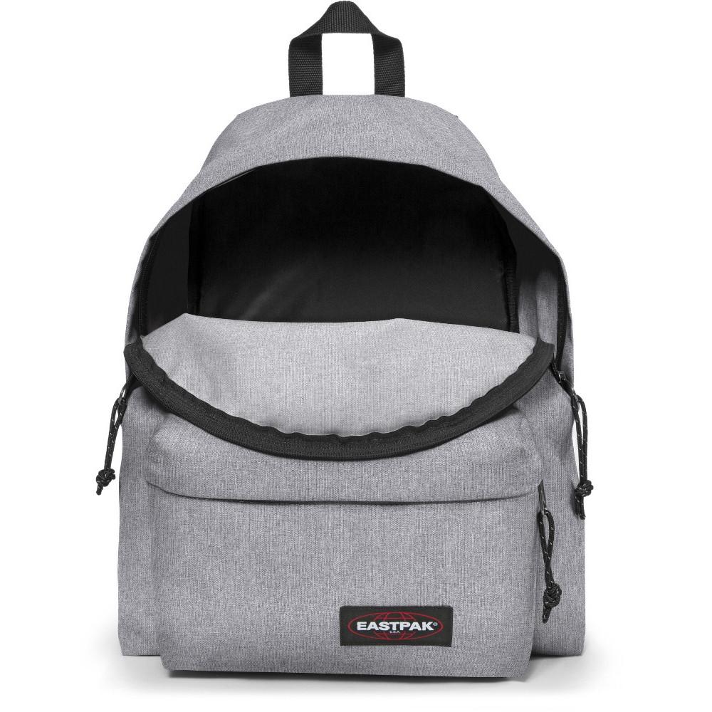 a49053c748 Plecak Vans Sporty Realm Backpack Ska Black Va2xa3027