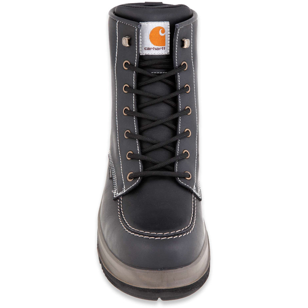 d2281a438b0 Details about Carhartt Mens Hamilton Waterproof Breathable S3 Safety Ankle  Boots