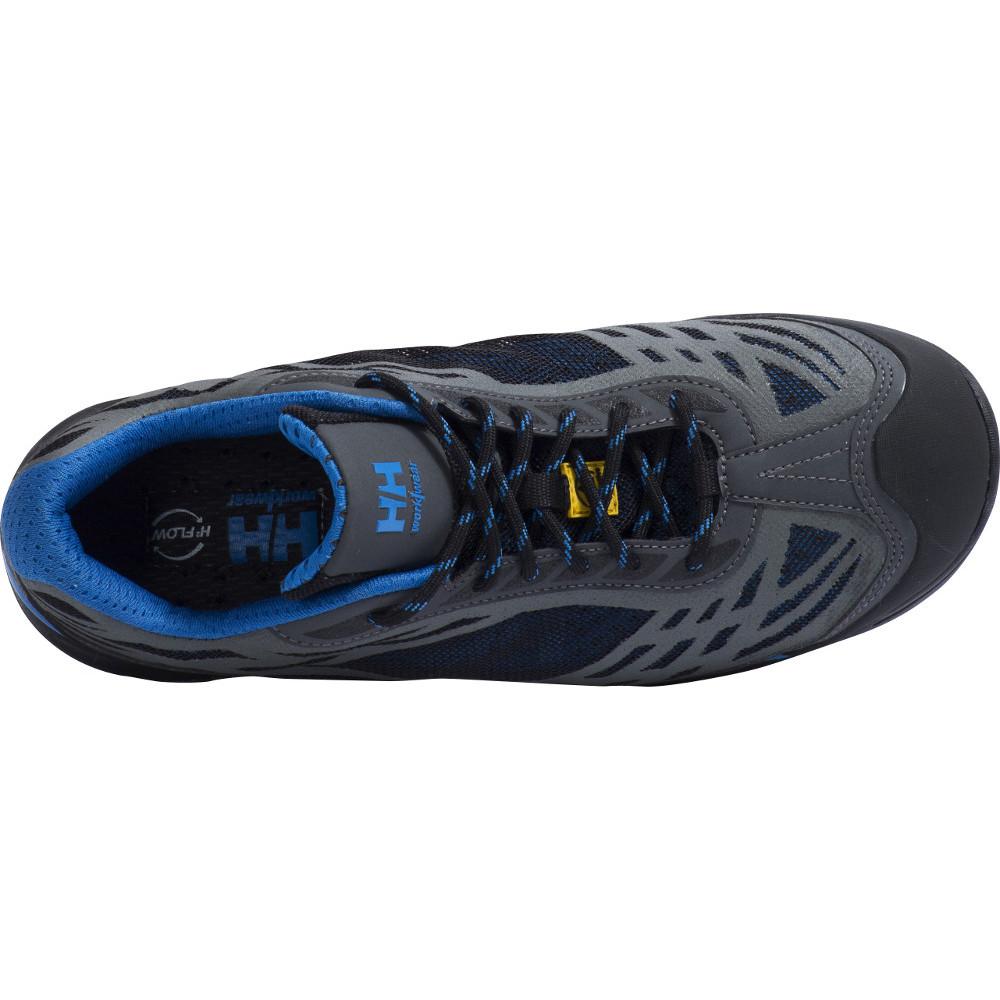 Dc Shoes Heathrow Tx Se M Shoe Black Kco Camo Black Shoe 37 EU (5 US / 4 UK) fca079