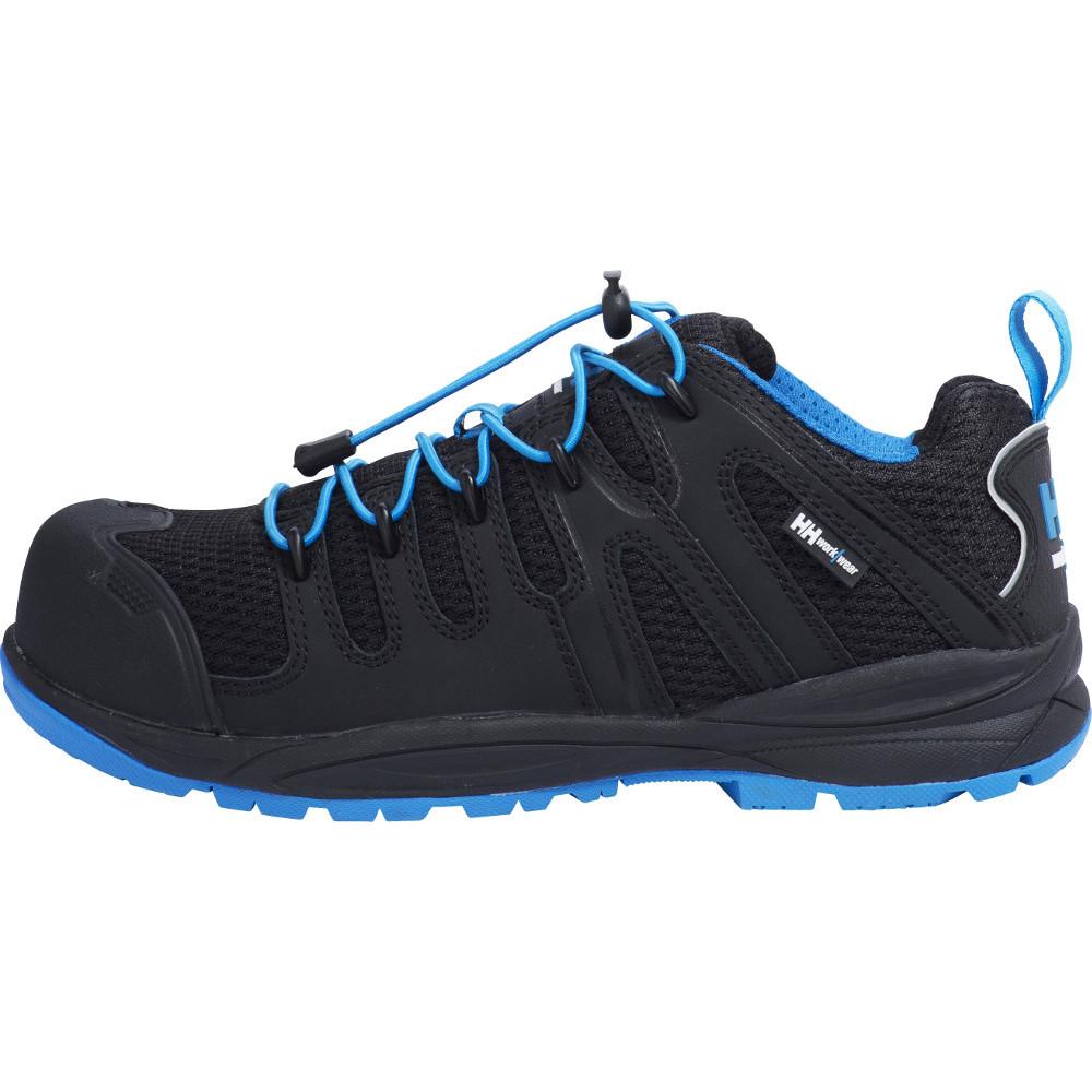 Amazon Ladies Safety Shoes Uk