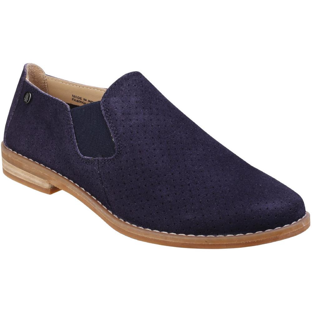 Amazon Uk Flat Shoes