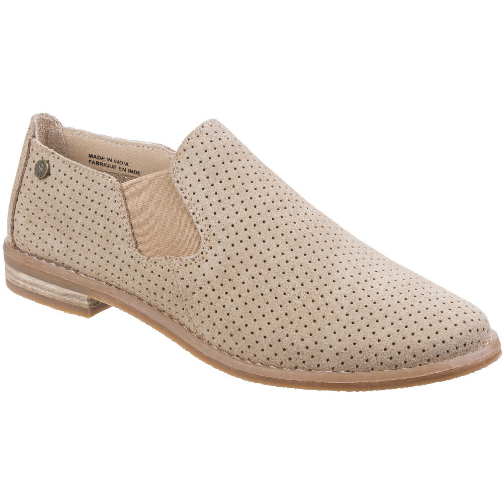 Brookes Women Shoes