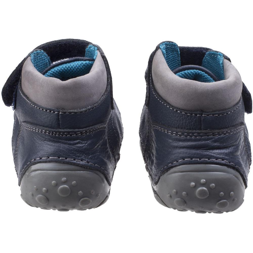 Hush Puppies Baby Boys Noah Boots 63d058ed38c88