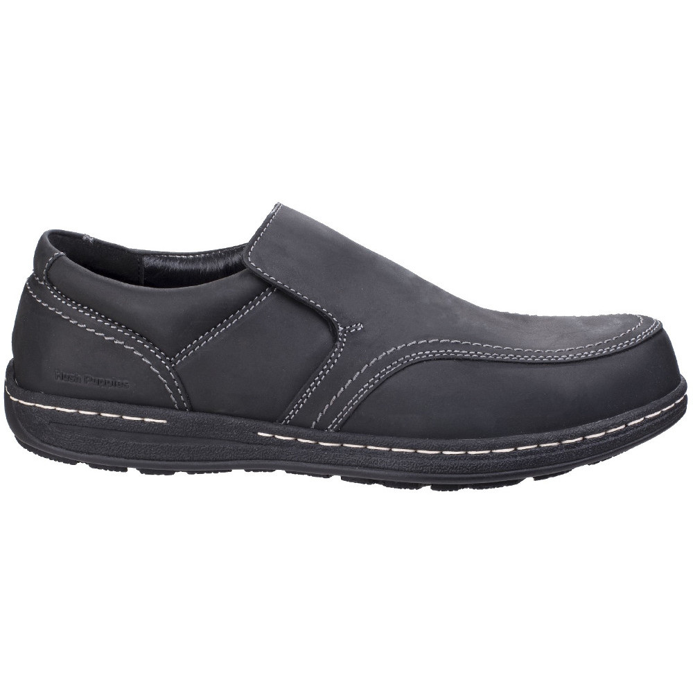 Hush Puppies Mens Loafer Shoes