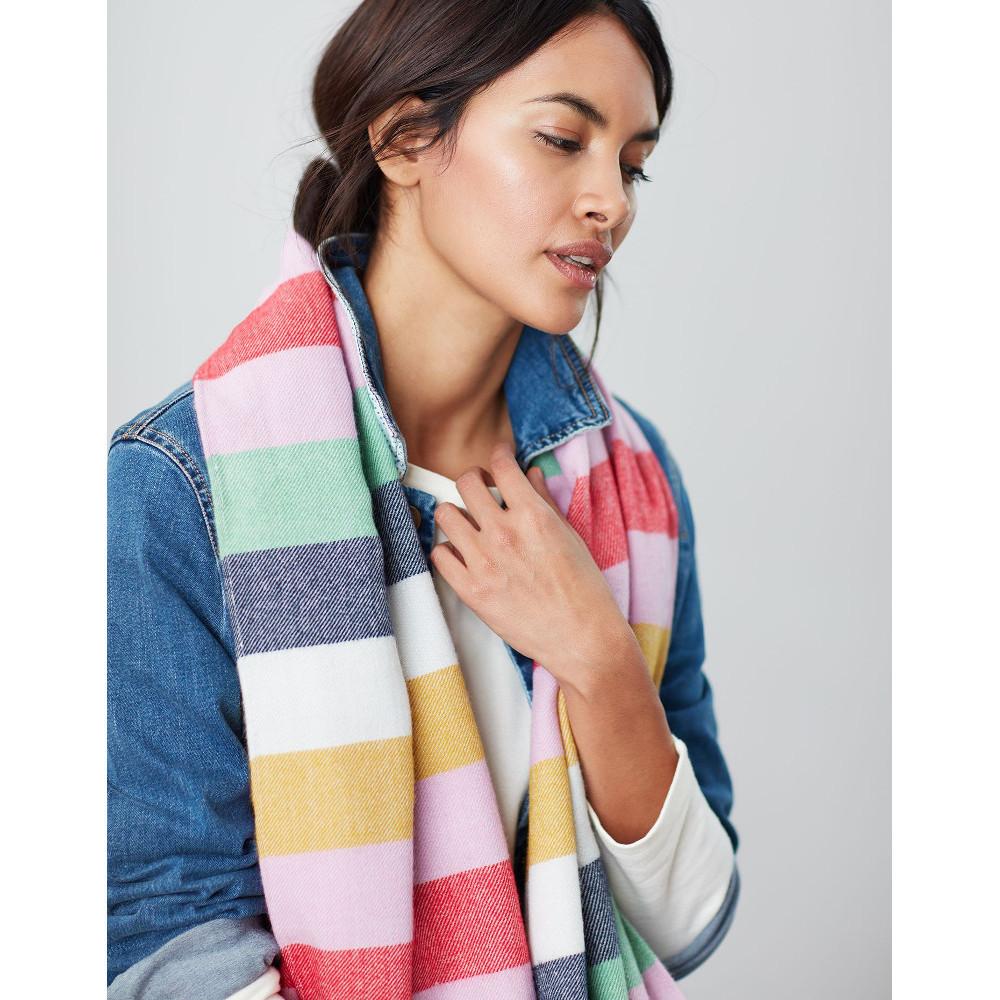 Joules Womens Berkley WarmSuper Soft