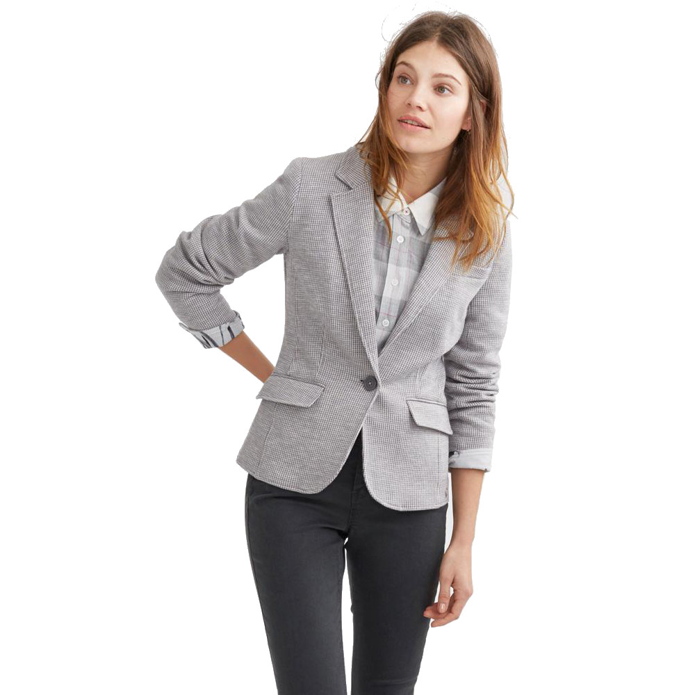 Find a great selection of women's blazers & jackets at newuz.tk Shop top brands like Vince Camuto, Topshop, Lafayette and more. Free shipping and returns.