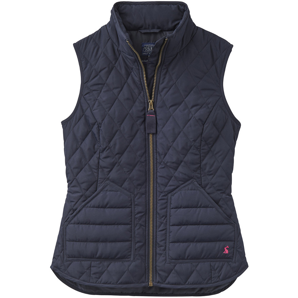 Find great deals on eBay for womens gilets. Shop with confidence.