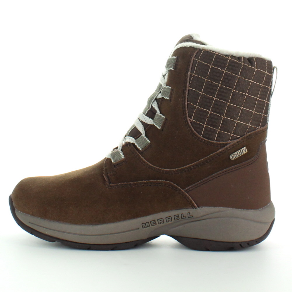 Cool The Winter Carnival Winter Boot Is A Sorel Classic Waterproof Boot Highlighting Perfect Craftsmanship And Best Of All, A Removable Liner!RATED TO 25F Waterproof Nylon Upper And Seamsealed Waterproof Construction To Help You Stay