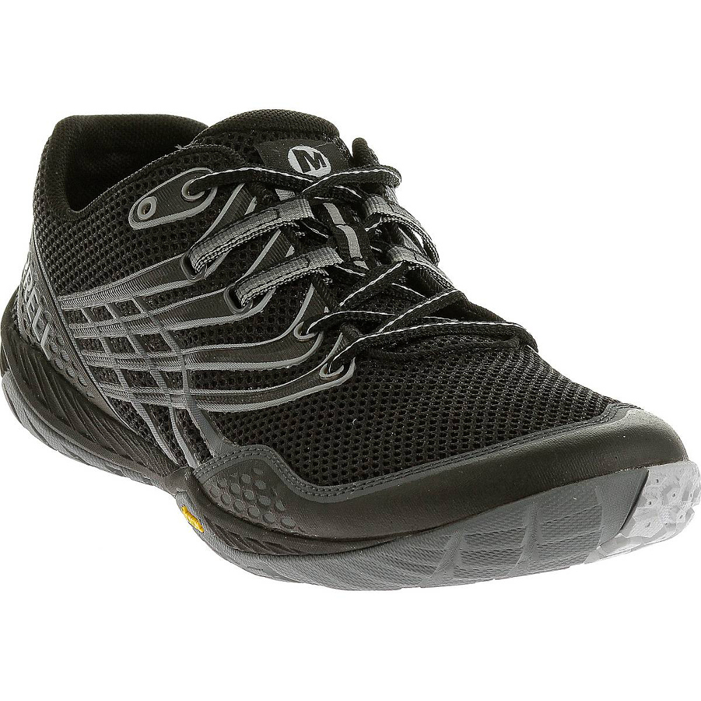 Amazon Uk Mens Trail Running Shoes