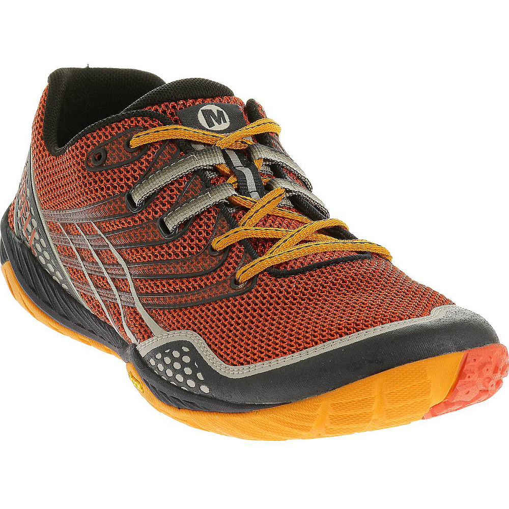 Rei Trail Running Shoes Womens