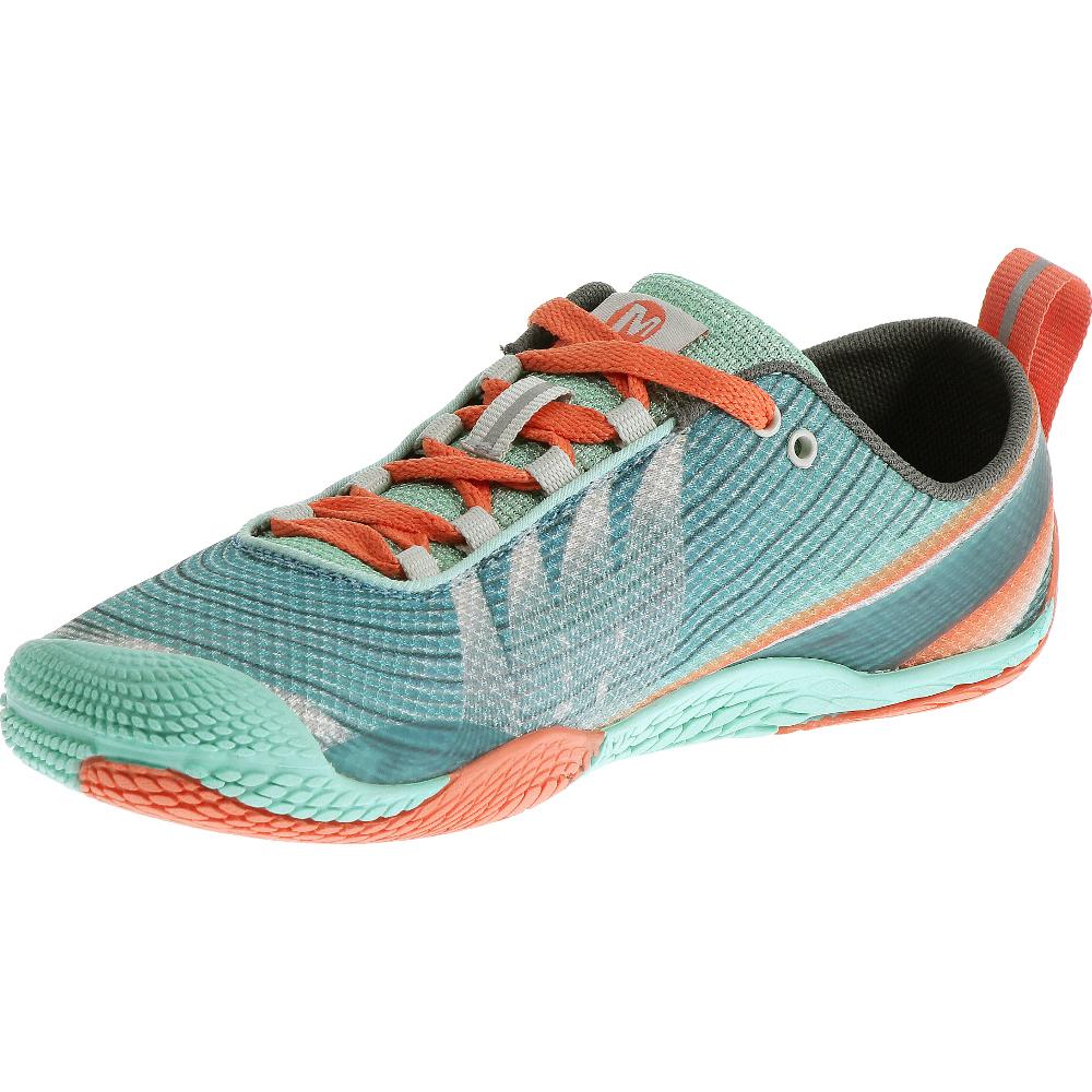 Merrell Barefoot Running Shoes Womens