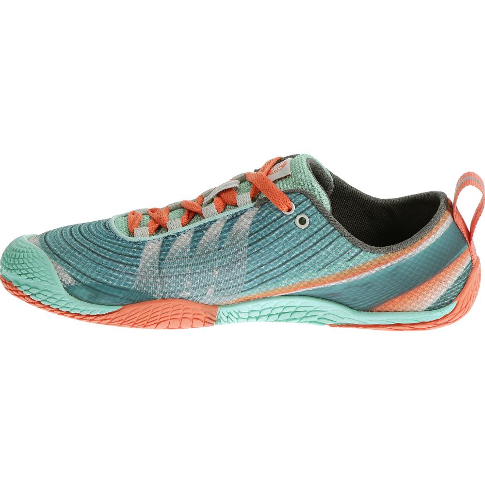 Merrell Running Shoes Womens
