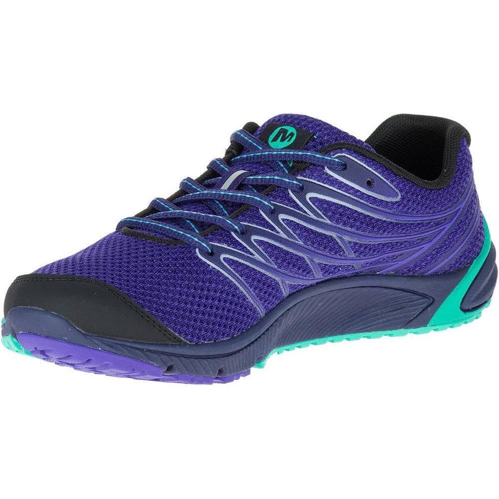Merrell Womens Running Shoes Sale