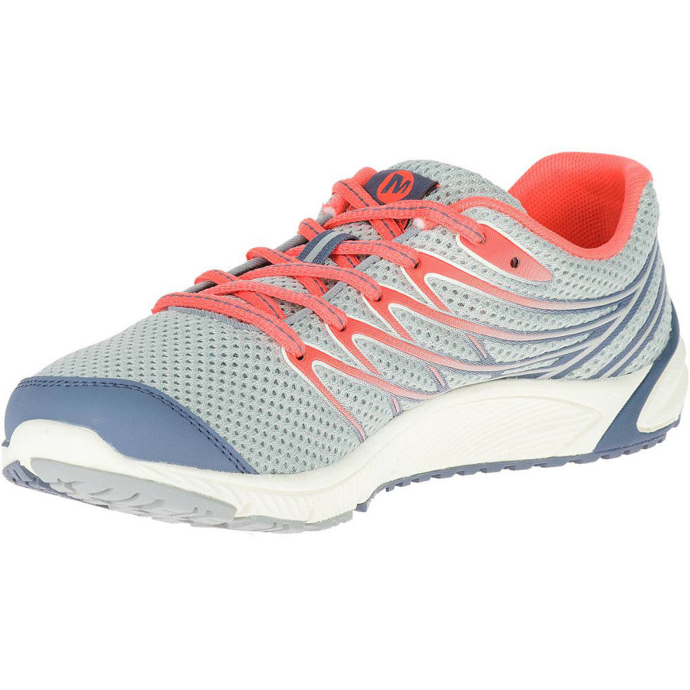 Buy Barefoot Running Shoes Uk