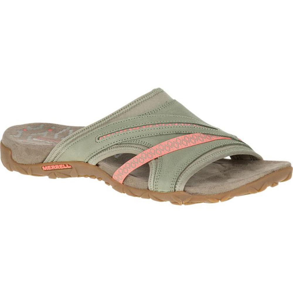 Merrell Ladies Shoes Uk