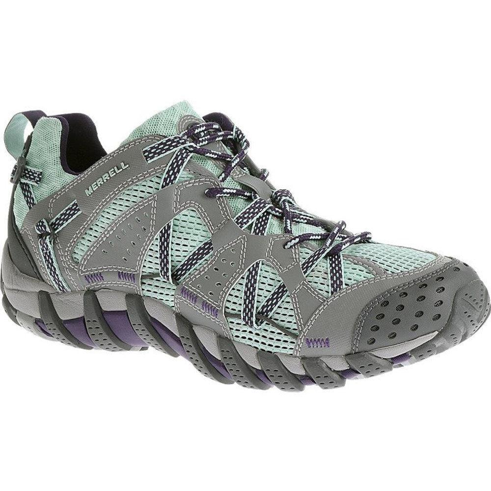 Merrell Womens/Ladies Waterpro Maipo Hydro Wet Trail Running Shoes