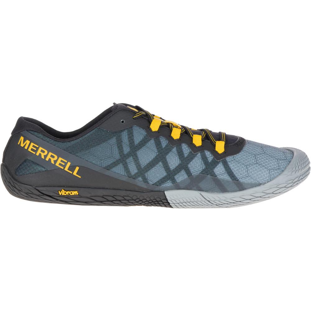 Ebay Uk Merrell Shoes