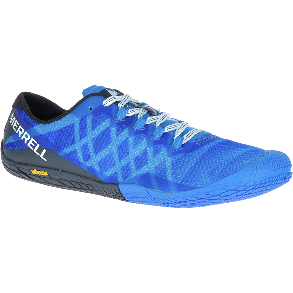 Barefoot Running Shoes Amazon Uk