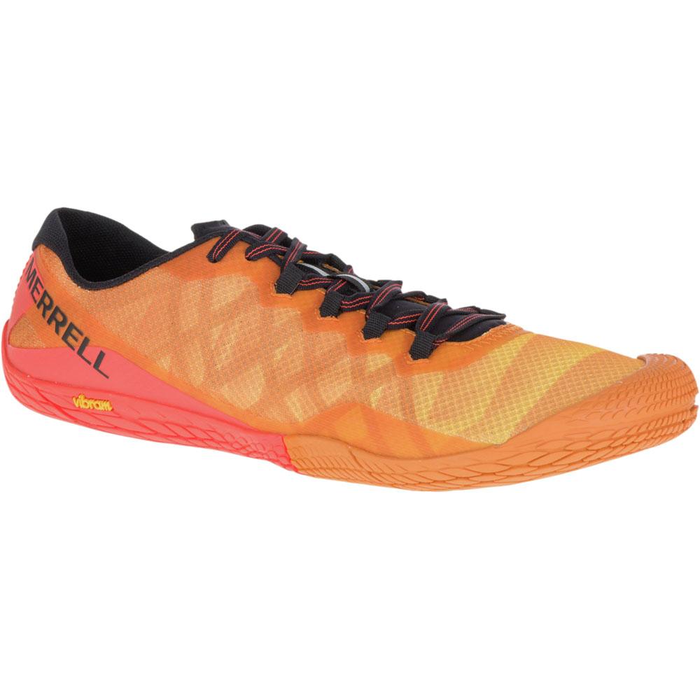 Ascent Shoes Uk