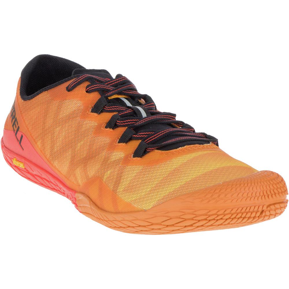 Vibram Running Shoes