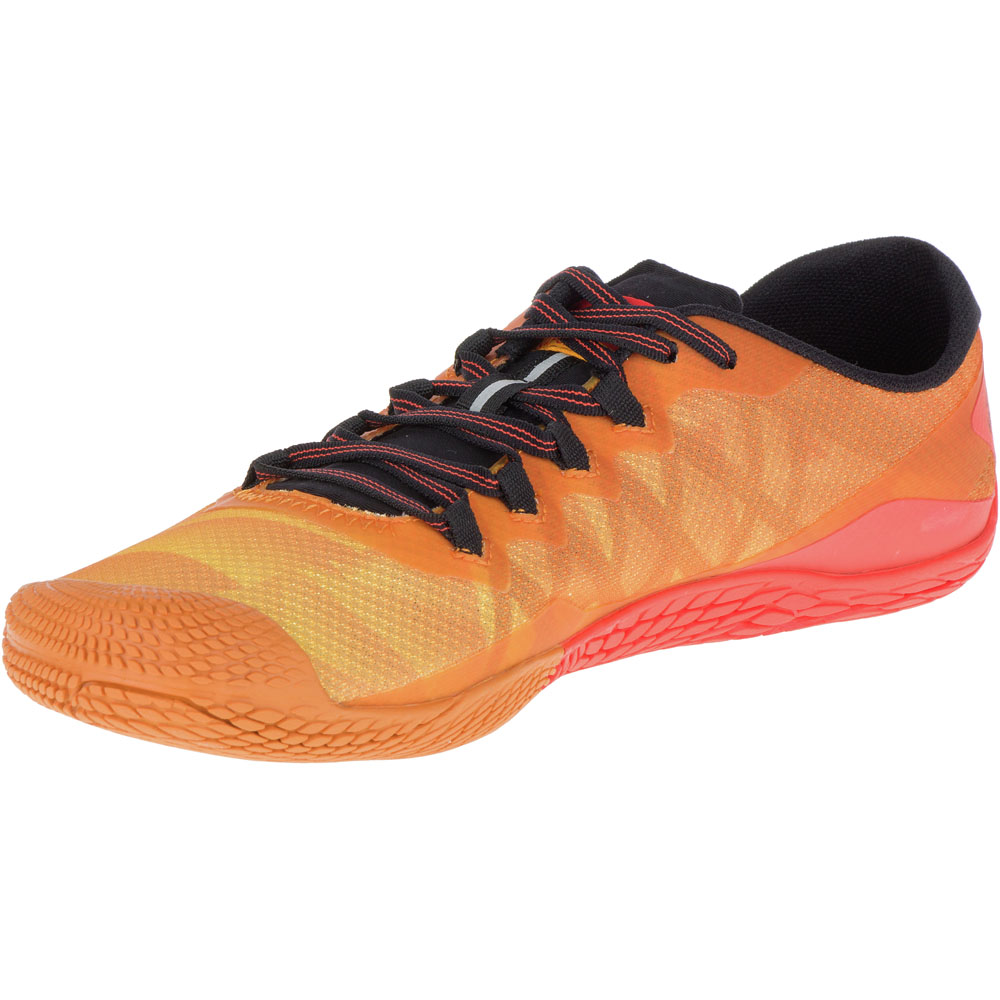 Barefoot Running Shoes Sale Uk