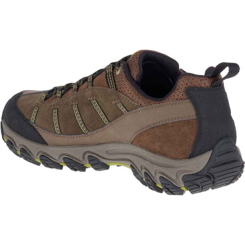 9ffccbec8dd Details about Merrell Mens Terramorph Waterproof Breathable Walking Hiking  Shoes