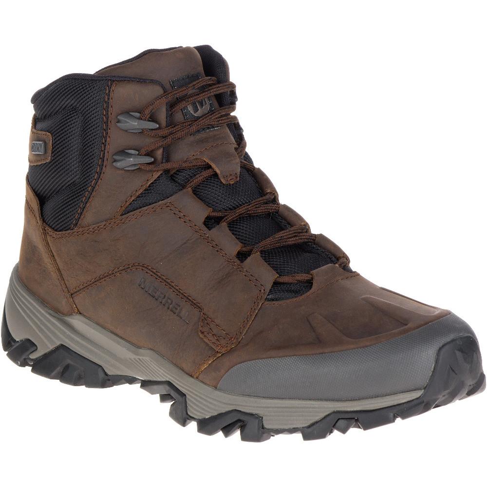 Merrell Winter Shoes Sale