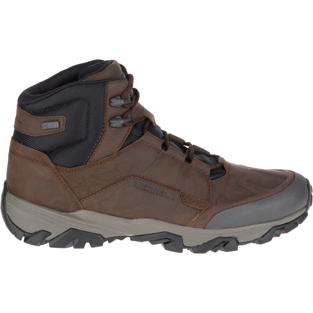 Merrell Insulated Mens Shoes