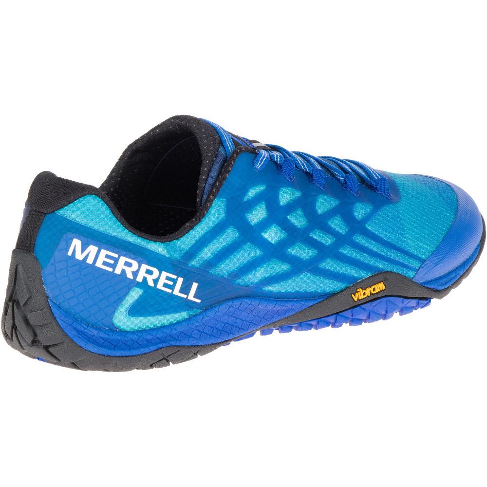 Trail Running Shoes Amazon Uk