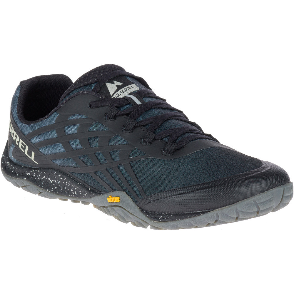 Barefoot Running Shoes Uk Buy